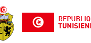 Presidence-Gouvernement-tunisie